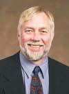 Professor Roy F. Baumeister
