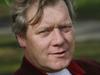 Dr. Dirk Corstens