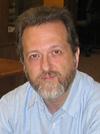 John Hainly