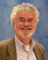Professor Martin J. Kommor