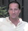 Eric La Freniere