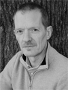 Malcolm Lowe