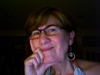 Carole Brooks Platt