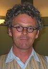 Professor Jan Sleutels