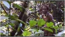 Uncontacted Tribes, Preliterate Societies & Vestiges of Bicameralism