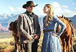 Jaynes Theory to Be Dicussed In New HBO Series Westworld