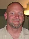 Scott Greer