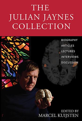 Julian Jaynes Collection