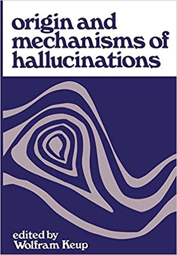 The Origin and Mechanisms of Hallucinations
