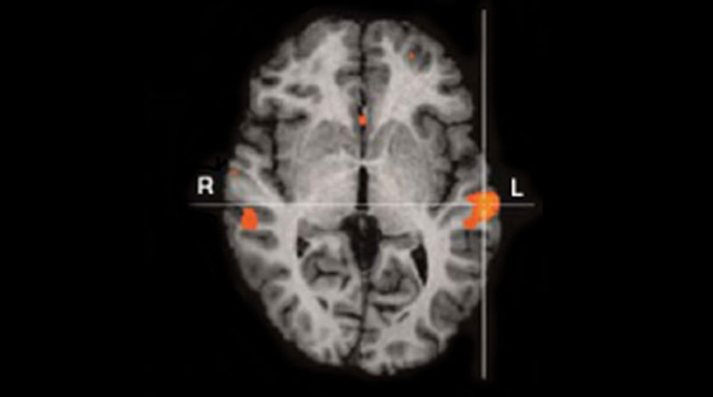 Jaynes's Neurological Model