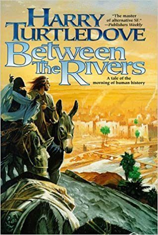 Between the Rivers