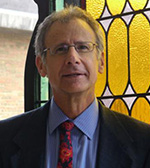 Rabbi James Cohn