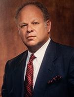 Professor Martin Seligman